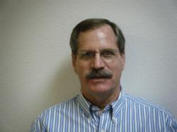 Eric Natwick 2010